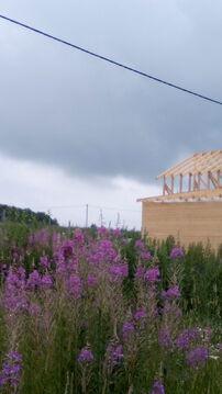 Земля ИЖС 1 га меняю на 1-комнатную в нагорной части Н.Новгорода - Фото 5