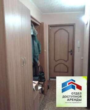 Квартира ул. Кошурникова 2 - Фото 1
