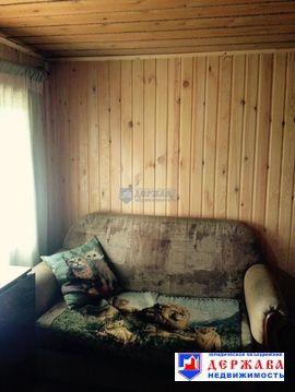 Продажа дачи, Мазурово, Кемеровский район - Фото 2