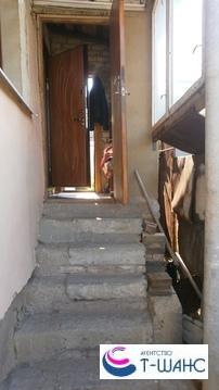 Продаю дом 100 кв м в районе Экономического института - Фото 4