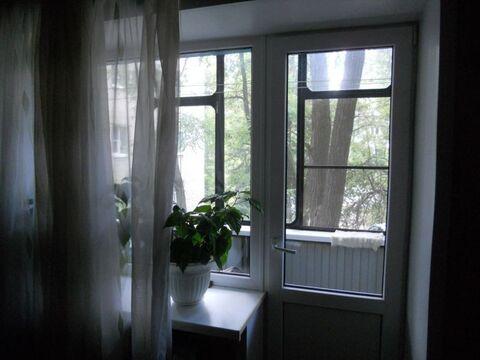 Продается 1-к Квартира ул. Пигорева - Фото 3