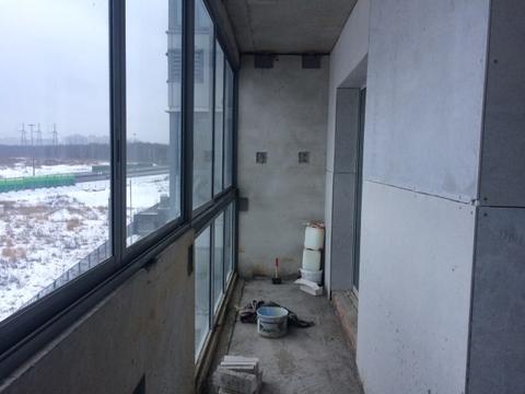 Продается Квартира, Ромашково - Фото 2