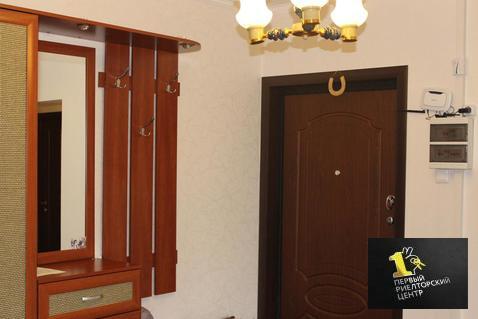 Продам 3-к квартиру, Балашиха г, Летная улица 9 - Фото 4