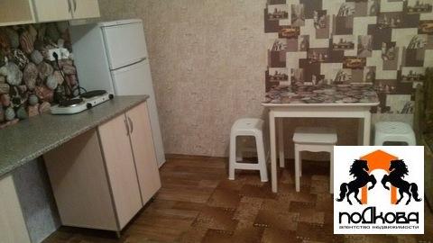 Аренда квартиры, Анапа, Анапский район, Северный пер. - Фото 1