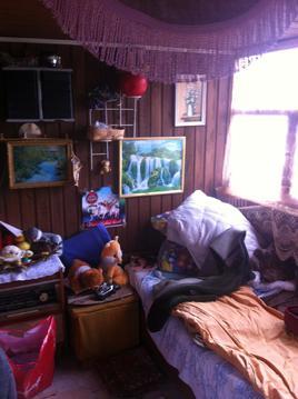 Дача, Беседка, Хозблок, СНТ Ягодка - Фото 4