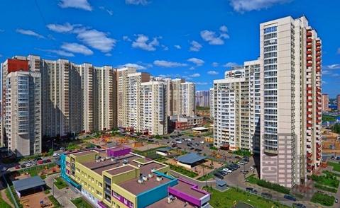 Помещение с арендатором. 300м от трц Июнь - Фото 1