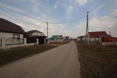 Продается дом по адресу с. Казинка, ул. Восточная 43 - Фото 3