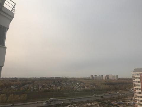 Продается 2-ая квартира в ЖК Восточное Бутово - Фото 1