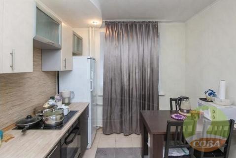 Продажа квартиры, Тюмень, Малиновского - Фото 2