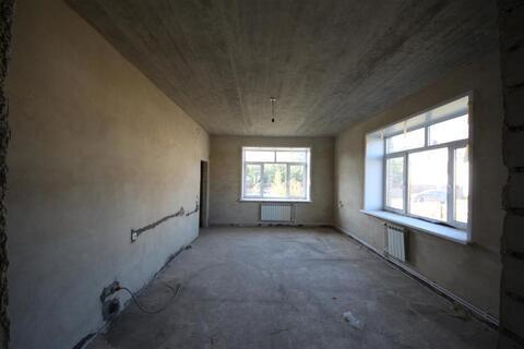 Продается дом (коттедж) по адресу д. Ясная Поляна, ул. Лесная 3 - Фото 2