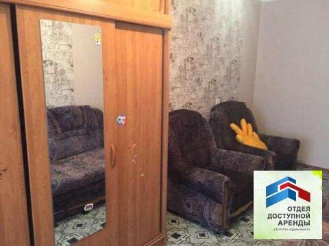 Квартира ул. Выборная 144/1 - Фото 5