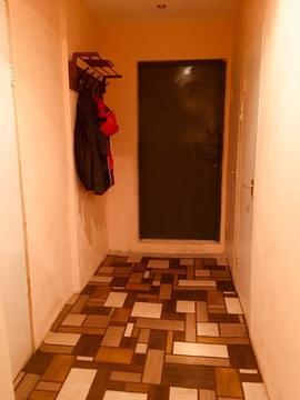 Аренда комнаты, Невский д.154 - Фото 1