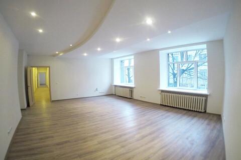 Продажа квартиры, Avotu - Фото 2