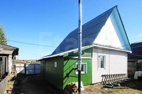 Продам уютный домик в живописном селе. - Фото 1