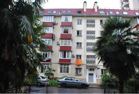 Продажа помещения свободного назначения 158.1 кв.м - Фото 1