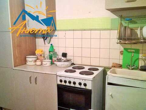 2 комнатная квартира в Обнинске, Энгельса 36 - Фото 5