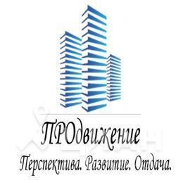 Аренда дома, Волгоград, Ул. Хиросимы