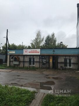 Продажа офиса, Киров, Улица 4-й Пятилетки - Фото 2