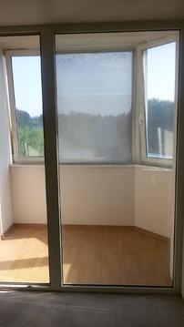 Продам большую 3-комнатную в центре Томска. - Фото 2