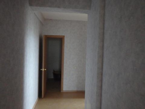 Продается просторная квартира в Сходне в монолитно-кирпичном доме - Фото 4