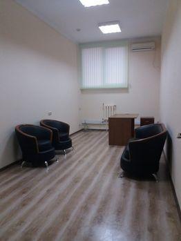 Продажа офиса, Сочи, Ул. Советская - Фото 2