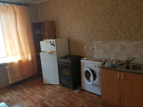 Аренда квартиры, Брянск, Ул. Ромашина - Фото 5