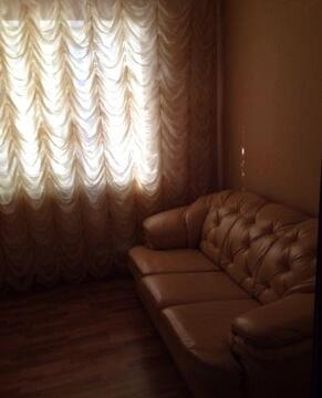 Дом на Крупской - Фото 4