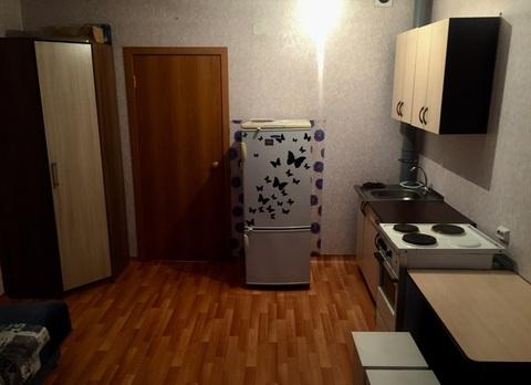 Аренда квартиры, Красноярск, Соколовская улица - Фото 4