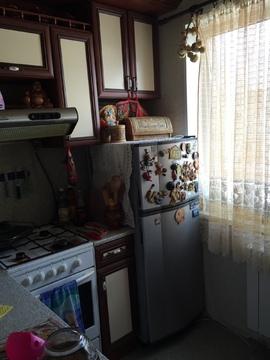 1 к.квартира ул. Шибанкова, Продажа квартир в Наро-Фоминске, ID объекта - 319444045 - Фото 1