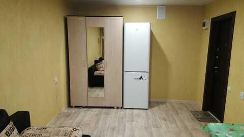 Сдается комната 18 кв.м. в общежитии ул. Ленина 103. - Фото 3