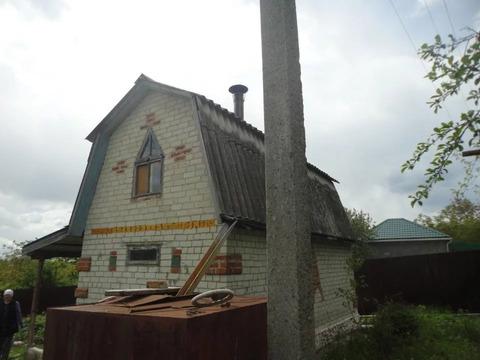 Объявление №55143349: Продажа дома. Северный