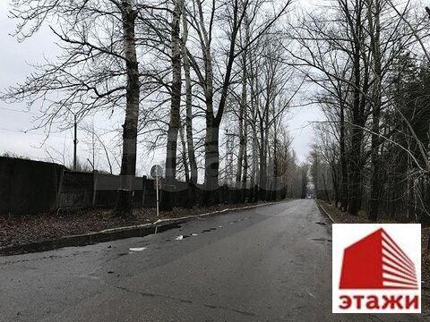 Продажа участка, Муром, Владимирское ш. - Фото 1
