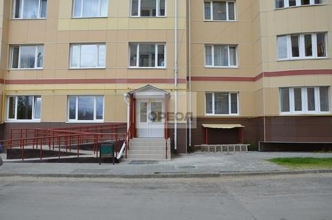 Продам помещение 170,5 кв.м. - Фото 1