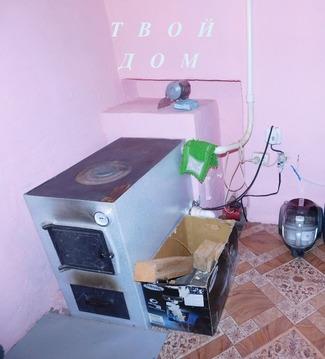 Продаем дом - Фото 4