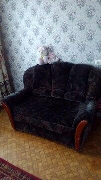 Сдам 2-комн квартиру на ул. Сурикова 22 - Фото 5