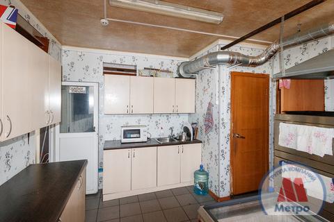 Коммерческая недвижимость, ул. Свободы, д.101 - Фото 5