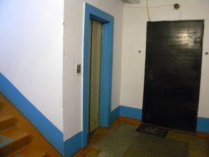 Аренда квартиры, Омск, Улица 16-я Северная - Фото 2