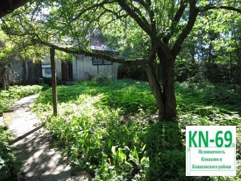 Федоровское - элитная жилая деревня между Конаково и Дубной - Фото 1
