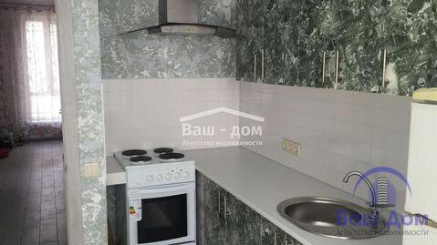 Аренда двухкомнатная квартира, Еременко, Левенцовка - Фото 4
