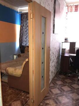 Продажа комнаты, Иваново, Ул. Свободы - Фото 5