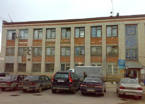 Теплые и холодные склады в складском комплексе, г. Екатеринбург - Фото 1