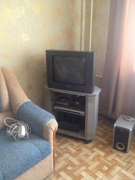 Аренда квартиры, Липецк, Ул. Бунина - Фото 3