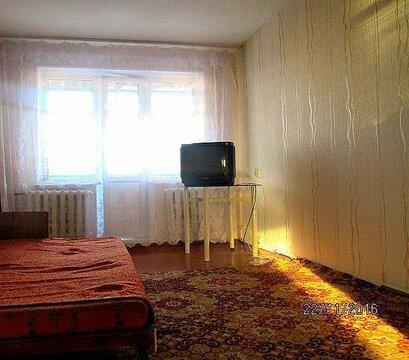 2 комнатная в Ленинском - Фото 1