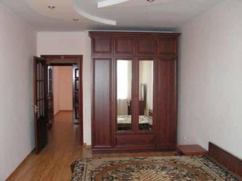Сдам комнату меблированную на Ульяяновском проспекте