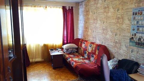 Пушкино, мкр. Дзержинец, дом 19 - Фото 3