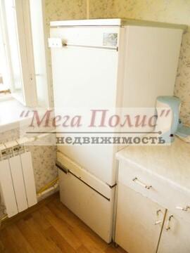 Сдается 3-х комнатная квартира ул. Аксенова 15, со всей мебелью - Фото 4