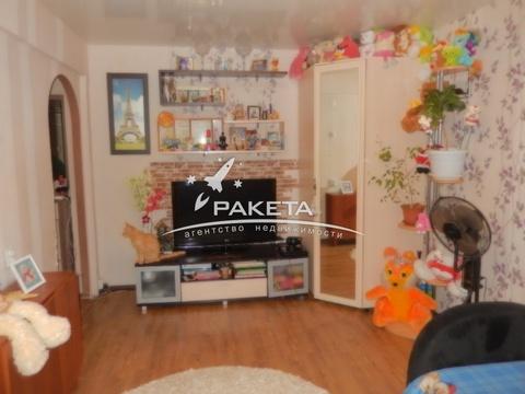 Продажа квартиры, Сарапул, Ул. Ленина - Фото 2