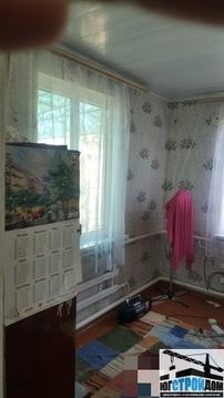 Продам дачу 2-этажный дом 36 м ( кирпич ) на участке 6 сот. , в . - Фото 5
