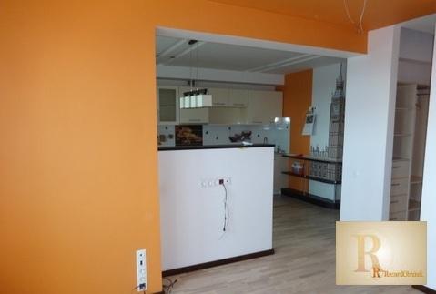 Сдается квартира-студия в новом доме, по адресу г.Обнинск, ул.Курчатов - Фото 2