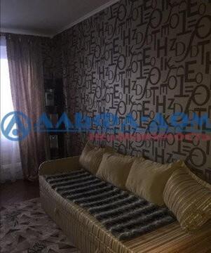 Сдам квартиру в г.Подольск, Аннино, Красная улица - Фото 1